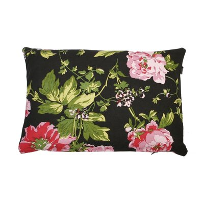 In The Mood Collection© Cherio Cushion Cover
