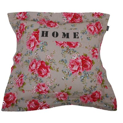 In The Mood Collection© Rosemary Cushion Cover
