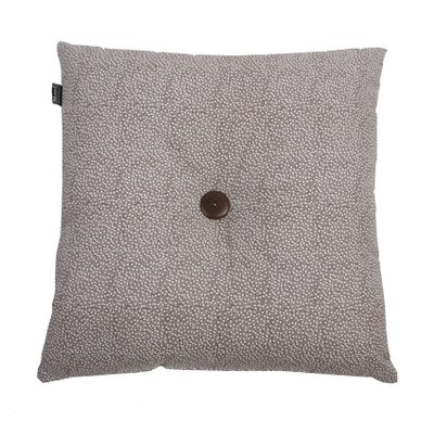 In The Mood Collection© Scatter Cushion