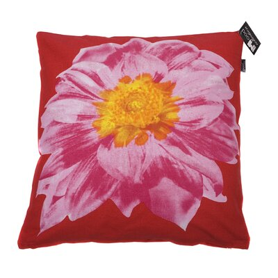 In The Mood Collection© Cushion Cover