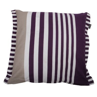In The Mood Collection© Ocean Cushion Cover