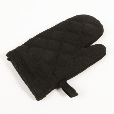 In The Mood Collection© Kids Oven Glove