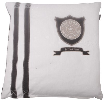 In The Mood Collection© Ruit Heritage Cushion Cover