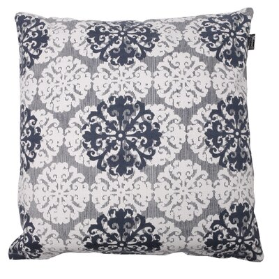 In The Mood Collection© Ornament Cushion Cover