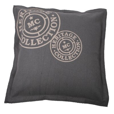 In The Mood Collection© Acryl Heritage Cushion Cover