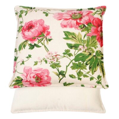 In The Mood Collection© Rio Cushion Cover