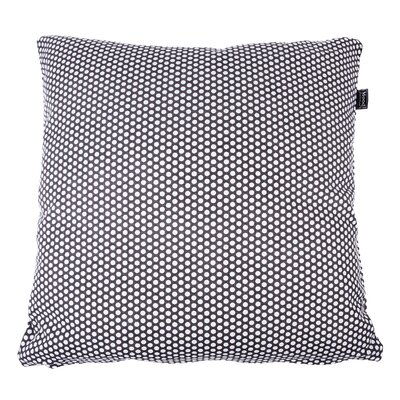In The Mood Collection© Bolletje Cushion Cover