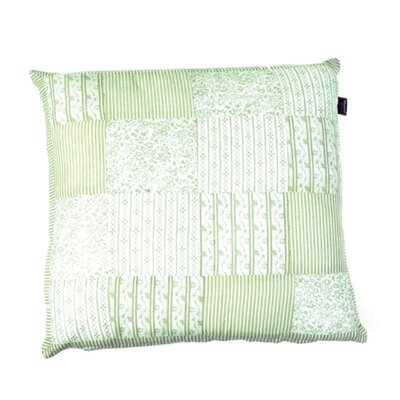 In The Mood Collection© Merijn Cushion Cover