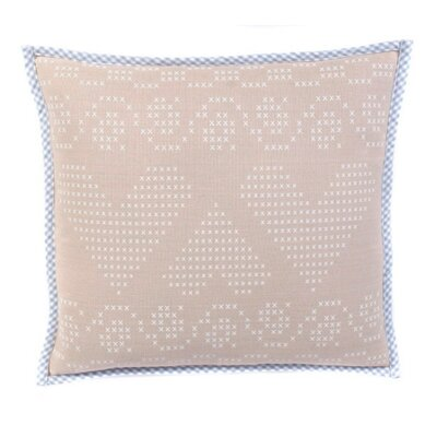 In The Mood Collection© Crossheart Cushion Cover