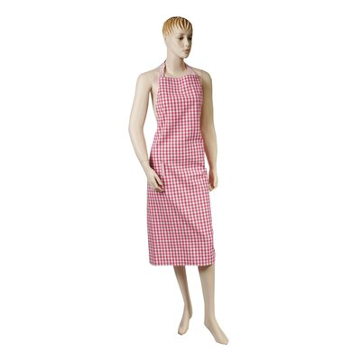 In The Mood Collection© Bardot Cotton Apron