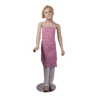 In The Mood Collection© Kids Cotton Bardot Apron