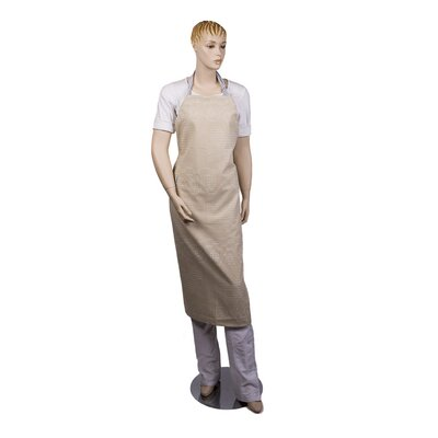 In The Mood Collection© Crossheart Cotton Apron