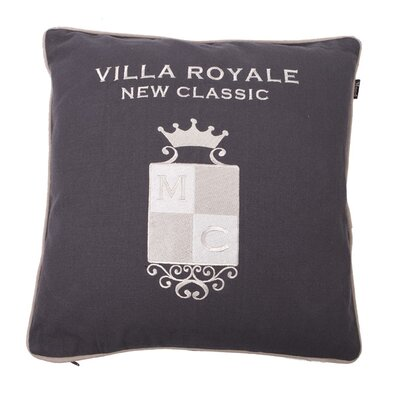 In The Mood Collection© New Classic Cushion Cover