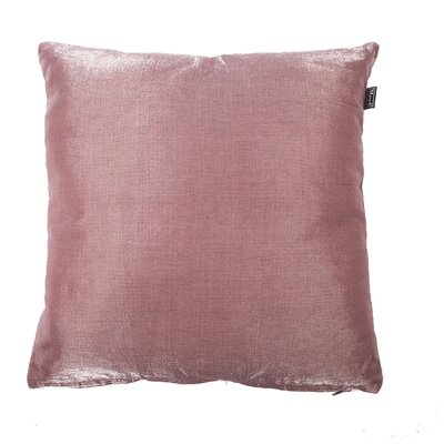 In The Mood Collection© Moonshine Cushion Cover