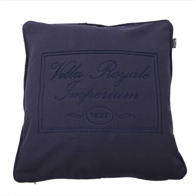 In The Mood Collection© Villa Royale Cushion Cover