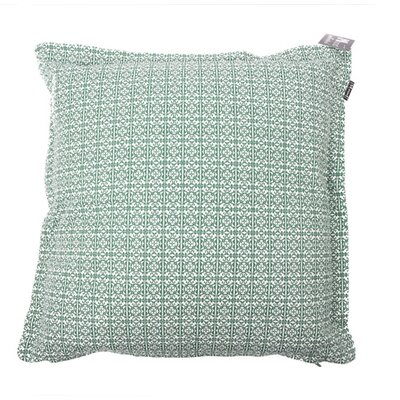 In The Mood Collection© Folklore Klein Cushion Cover