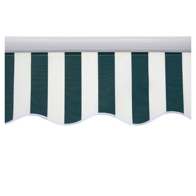 Gablemere Gablemere Henley Awning