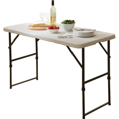 Gablemere Versa Dining Table