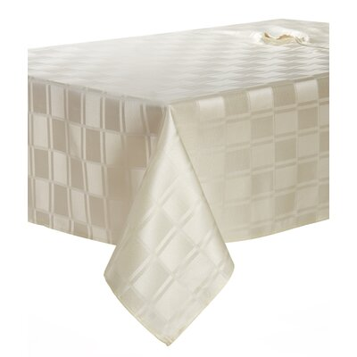 Gablemere Rectangular Tablecloth