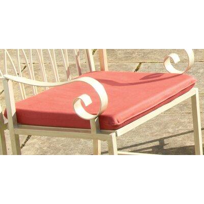 Gablemere Versailles Seat Cushion