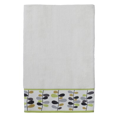 Juniper 100% Cotton Bath Towel