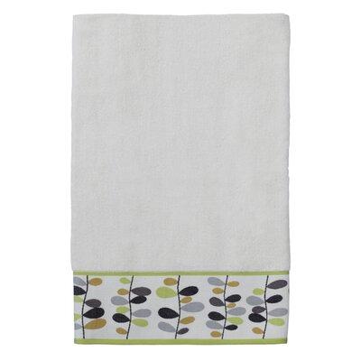 Juniper 100% Cotton Bath Towel
