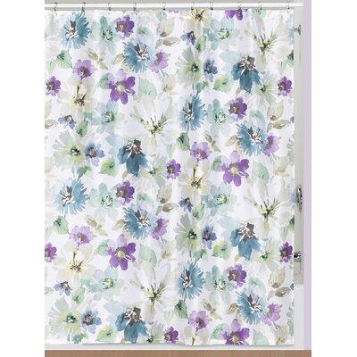 Oakdale Shower Curtain