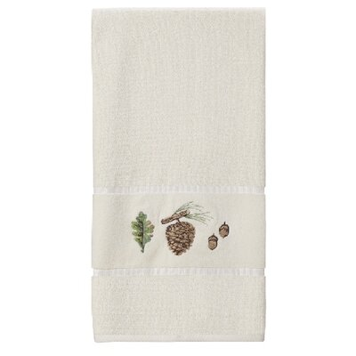 Northwoods 100% Cotton Bath Towel