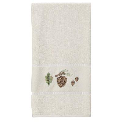 Northwoods 100% Cotton Bath Towel