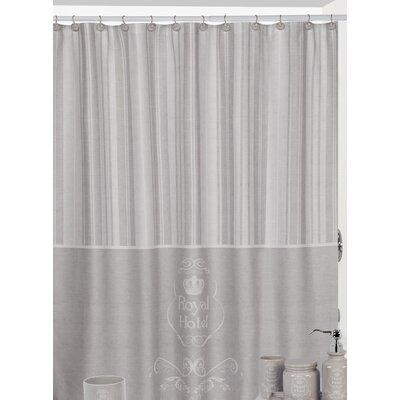 Maltby Shower Curtain