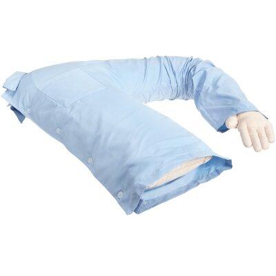 Deluxe Comfort Boyfriend Body Pillow
