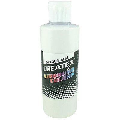 Airbrush Fluoroscent Paints Color: Magenta, Capacity: 2 Oz