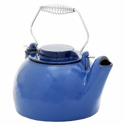 2.5-qt. Humidifying Tea Kettle