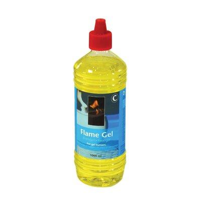 Cadix Flame Gel