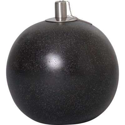 Cadix Light Ball