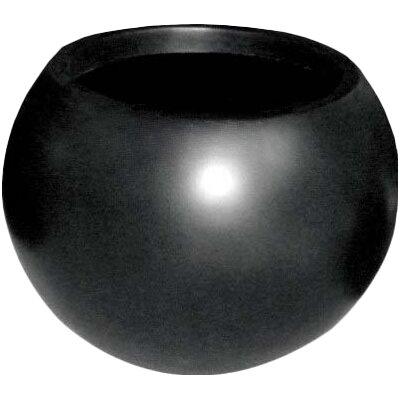 Cadix Round Barrel