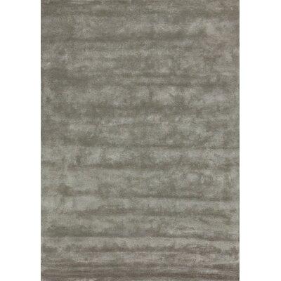 Angelo Annapurna Grey Area Rug