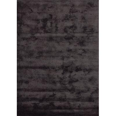 Angelo Bamboo Black Area Rug