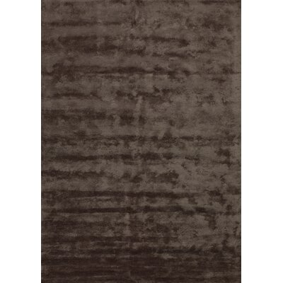 Angelo Bamboo Brown Area Rug