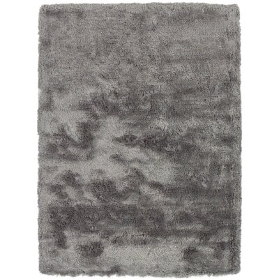 Angelo Bergamo Grey Area Rug