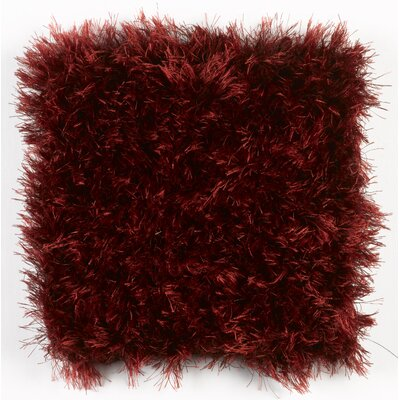 Angelo Volcano Red Area Rug