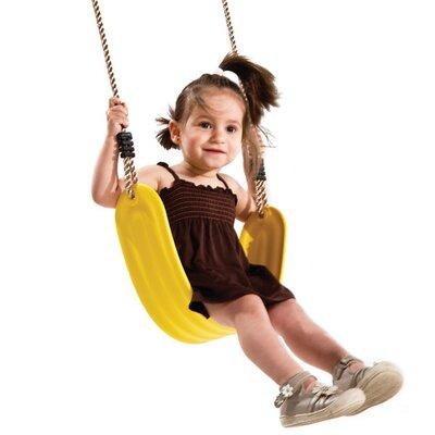 Blue Rabbit Flexible Wraparound Swing Seat