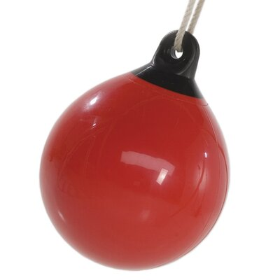 Blue Rabbit Buoy Ball Swing