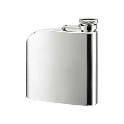 Herbertz 0.17L Pocket Flask