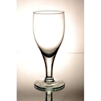 Jarapa 340ml Campanillo Wine Glass