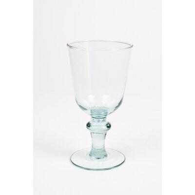Jarapa Verona Wine Glass