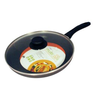 HARBENWARE LTD Multicook Sauté Induction Pan
