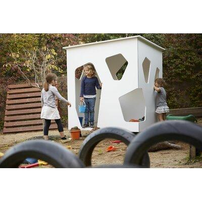 Smart Play House Kyoto Fun Playhouse
