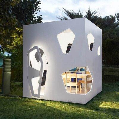 Smart Play House Kyoto Junior Playhouse