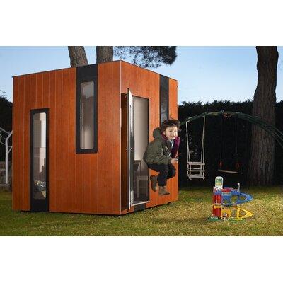 Smart Play House Hobikken Junior Playhouse